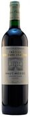Chateau Bertrand Braneyre Haut Medoc